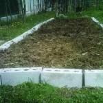 Fare lombricoltura, per l'orto o per lavoro