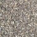 cornunghia fertilizzante