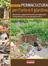 Permacultura per l'orto e per il giardino