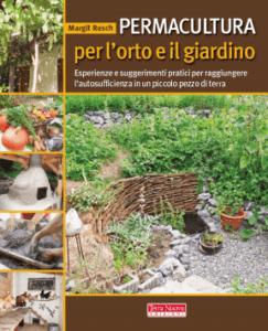 permacultura per il giardino