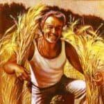 La civiltà dell'orto: intervista a Gian Carlo Cappello