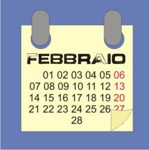 lunare-febbraio