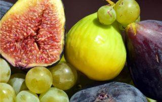 frutta di settembre