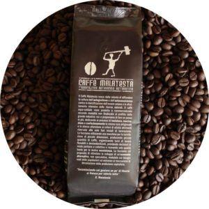 caffè malatesta lecco