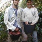 Il caffè etico del collettivo Malatesta