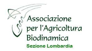 associazione biodinamica