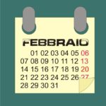 trapianti di febbraio