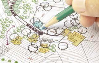 progettare in permacultura