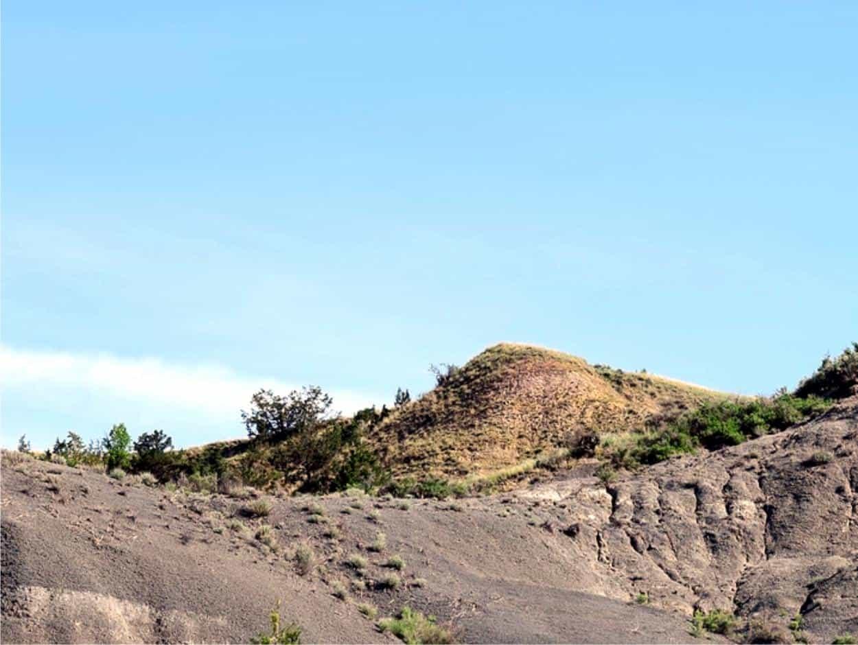 Caolino, zeolite, bentonite: farine di roccia