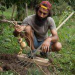 La Capra Campa: agriturismo vegano in Valle Imagna
