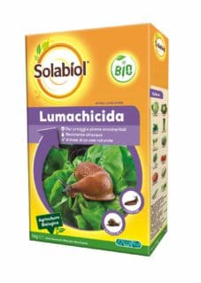 lumachicida solabiol