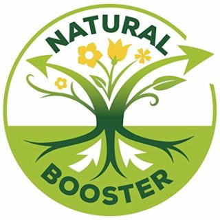 natural booster