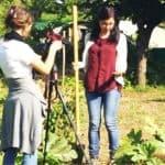 Orto facile: un video corso per imparare a coltivare