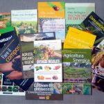 Orto-letture per la quarantena: un po' di (agri)cultura