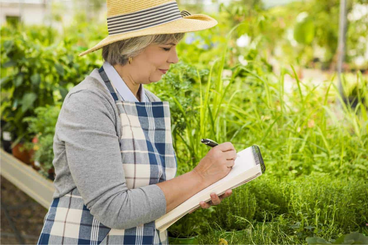 agricoltura bio controlli