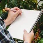 Agricoltura biologica: orientarsi nella normativa