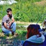 L'orto bio intensivo in Italia e nel mondo